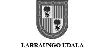 larraungo-udala